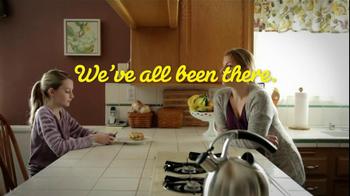 Common Sense Media TV Spot, 'Smash It' - Thumbnail 4