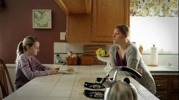 Common Sense Media TV Spot, 'Smash It' - Thumbnail 3