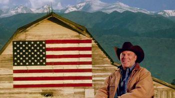 Care One TV Spot, 'America'