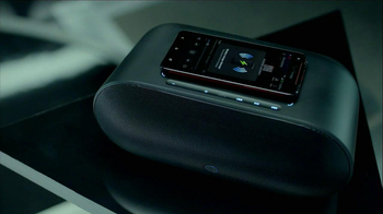 HTC Droid DNA TV Spot, 'Upgrades' Song by Dark Model - Thumbnail 10