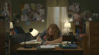 TaxSlayer.com TV Spot, 'Molly's Dorm Room' - Thumbnail 2