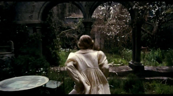 Les Miserables - Alternate Trailer 22