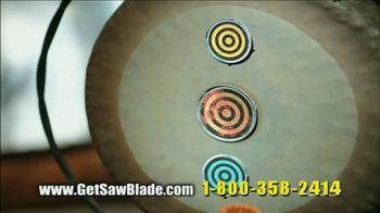 Air Hogs Saw Blade TV Spot  - Thumbnail 4