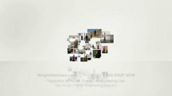 Weight Watchers TV Spot 'Kendra' Song by VV Brown - Thumbnail 10