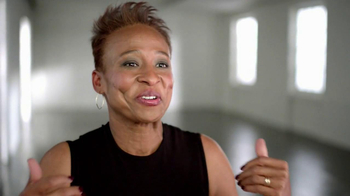 Weight Watchers TV Spot 'Kendra' Song by VV Brown - Thumbnail 6