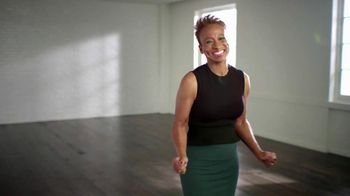 Weight Watchers TV Spot 'Kendra' Song by VV Brown - Thumbnail 7