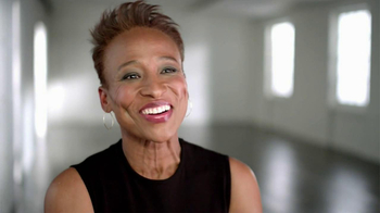 Weight Watchers TV Spot 'Kendra' Song by VV Brown - Thumbnail 8