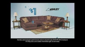 Rent-A-Center TV Spot, '$1 a Day' - Thumbnail 3