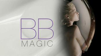 L'Oreal Magic BB Cream TV Spot, 'Bare Perfection' Featuring Doutzen Kroes - Thumbnail 2