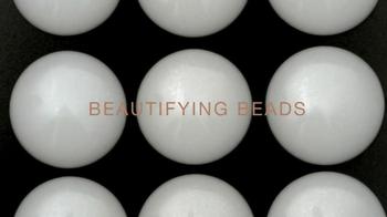 L'Oreal Magic BB Cream TV Spot, 'Bare Perfection' Featuring Doutzen Kroes - Thumbnail 5