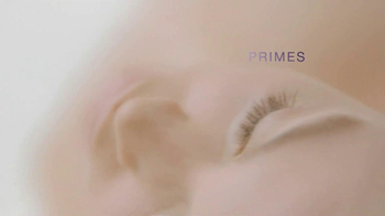 L'Oreal Magic BB Cream TV Spot, 'Bare Perfection' Featuring Doutzen Kroes - Thumbnail 8