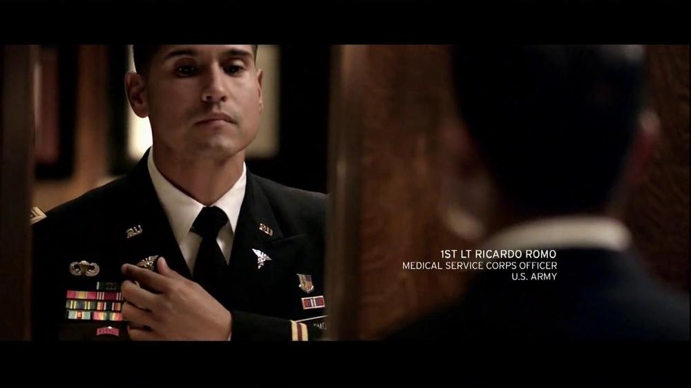 u s  army tv commercial   u0026 39 inspire strength u0026 39