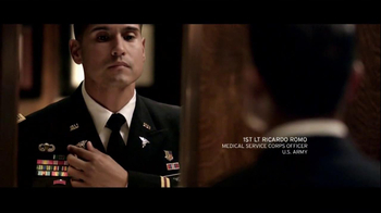 U.S. Army TV Spot, 'Inspire Strength' - Thumbnail 1