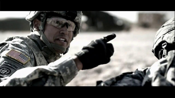 U.S. Army TV Spot, 'Inspire Strength' - Thumbnail 2