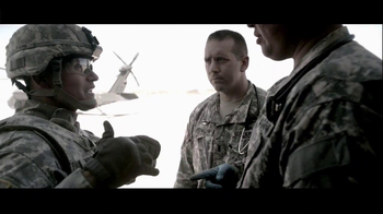 U.S. Army TV Spot, 'Inspire Strength' - Thumbnail 3