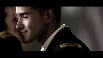 U.S. Army TV Spot, 'Inspire Strength' - Thumbnail 7