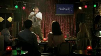 Alka-Seltzer TV Spot 'Karaoke' - 2415 commercial airings