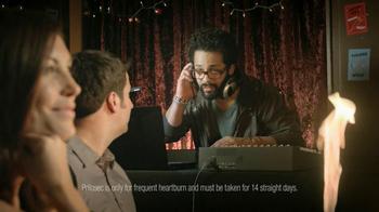 Alka-Seltzer TV Spot 'Karaoke' - Thumbnail 8