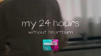 Prevacid 24Hr TV Spot, 'Coffee is Coffee' - Thumbnail 1