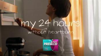 Prevacid 24Hr TV Spot, 'Coffee is Coffee' - Thumbnail 2