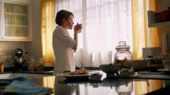 Prevacid 24Hr TV Spot, 'Coffee is Coffee'