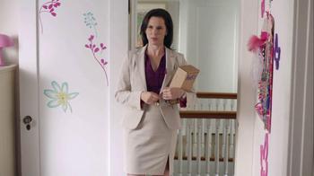 FedEx TV Spot, 'Caught Stealing' - Thumbnail 3