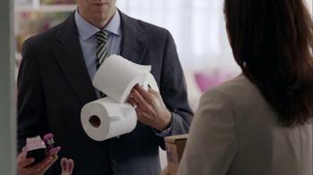 FedEx TV Spot, 'Caught Stealing' - Thumbnail 7