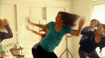 Folgers Classic Roast TV Spot, 'Dancing' - Thumbnail 5