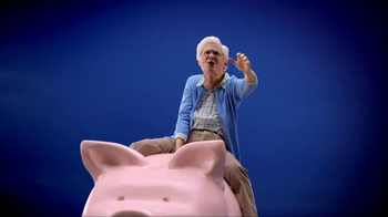 U.S. Bank S.T.A.R.T. TV Spot, 'Mechanical Pig' - Thumbnail 7