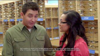 Walmart TV Spot 'Sandra'