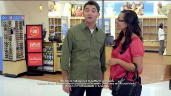 Walmart TV Spot 'Sandra' - Thumbnail 8