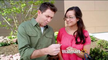 Walmart TV Spot 'Sandra' - Thumbnail 1