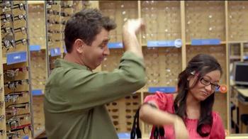 Walmart TV Spot 'Sandra' - Thumbnail 4