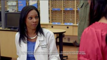 Walmart TV Spot 'Sandra' - Thumbnail 6