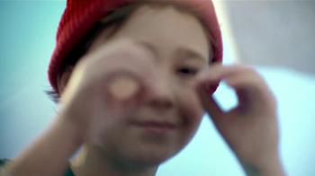 SeaWorld TV Spot, 'The Sea' - Thumbnail 2