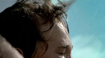 SeaWorld TV Spot, 'The Sea' - Thumbnail 3