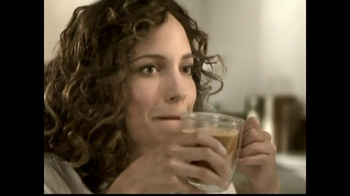 Nestle Coffee-Mate Natural Bliss TV Spot, Song by Charles Wright - Thumbnail 8