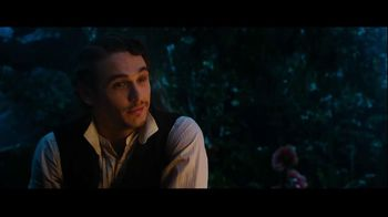 Oz The Great and Powerful - Alternate Trailer 3