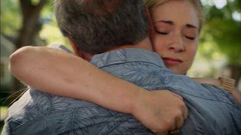 The Foundation For A Better Life TV Spot, 'Gratitude'