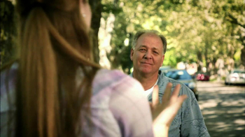 The Foundation For A Better Life TV Spot, 'Gratitude' - Thumbnail 6