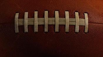 NFL Mobile TV Spot, 'Super Bowl XLVII' - Thumbnail 1