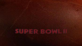 NFL Mobile TV Spot, 'Super Bowl XLVII' - Thumbnail 2