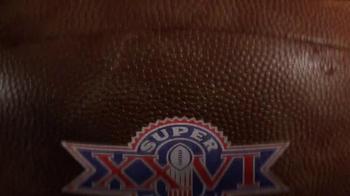 NFL Mobile TV Spot, 'Super Bowl XLVII' - Thumbnail 4