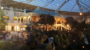 Gaylord Hotels TV Spot 'Opryland' - Thumbnail 1