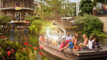 Gaylord Hotels TV Spot 'Opryland' - Thumbnail 3