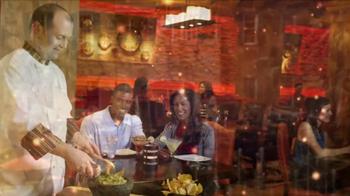 Gaylord Hotels TV Spot 'Opryland' - Thumbnail 4