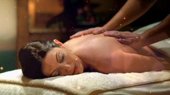 Gaylord Hotels TV Spot 'Opryland' - Thumbnail 6