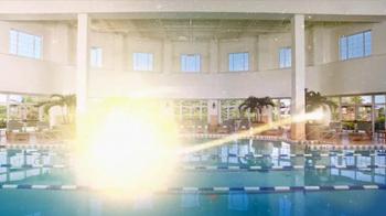 Gaylord Hotels TV Spot 'Opryland' - Thumbnail 7