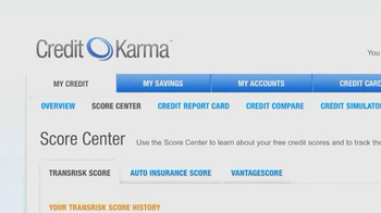 Credit Karma TV Commercial 'Every Step' - iSpot tv