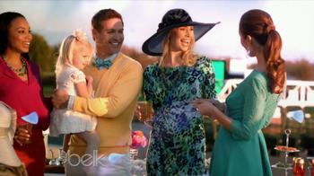Belk TV Spot, 'Best Days' Song by Eric Hutchinson - Thumbnail 5
